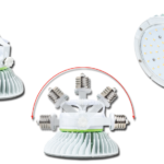 Understanding the Difference Between PAR and BR Light Bulbs