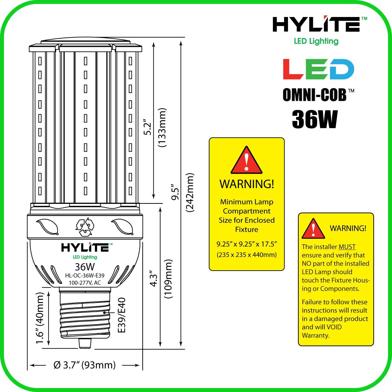 DIAGRAM] Wiring Diagram 480v Lighting Fixture FULL Version HD Quality Lighting  Fixture - HYDRAULICCYLINDERDIAGRAM.ESTHAONNATATION.FR esthaonnatation.fr