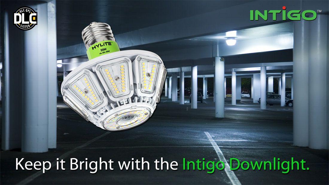 Led Replacement Bulbs Hid Light Energy Saving