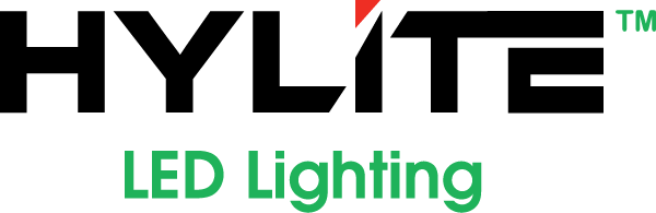 HyLite LED Lighting