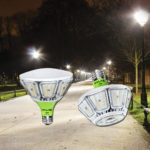 Why LED Lights Are Perfect for Lighting Streets
