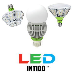 LED Light Bulbs | Energy Efficient Lamps | LED Tube lights