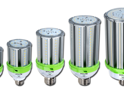Learn More About Our Energy Saving Light Bulbs