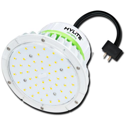 par led lights