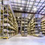 Energy Efficient LED Light Fixtures