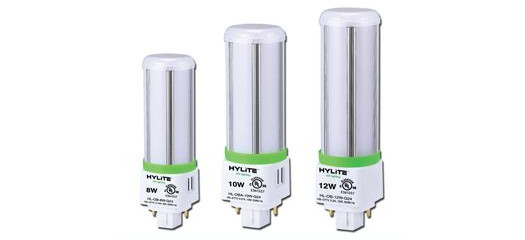CFL LED Replacements | Plug-In CFL Replacement Bulbs